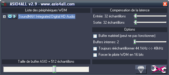 SOUNDMAX MIDI TÉLÉCHARGER GENERAL