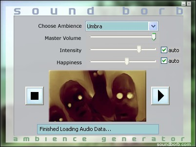 soundborb.jpg